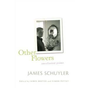 Otherflowers