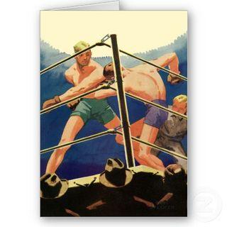 Vintage_boxing_card-p137620408435498454qi0i_400