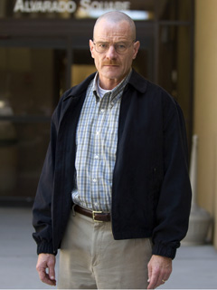 Breaking_bad_cranston_l