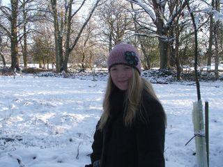 Zoe brigley