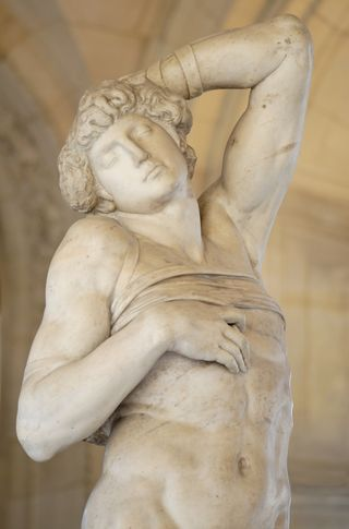 Dying_slave_Louvre_MR_1590_n3