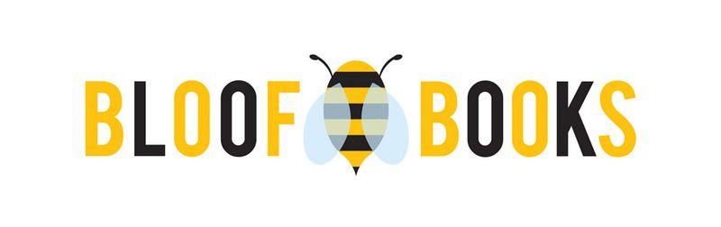 BLOOF_BOOKS_6b