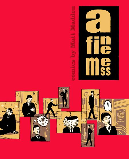 A Fine Mess_1_front