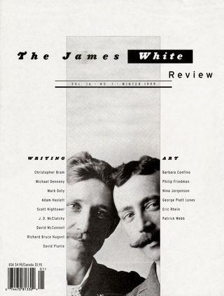 Jameswhitereview_540