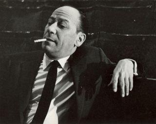 Frank Loesser