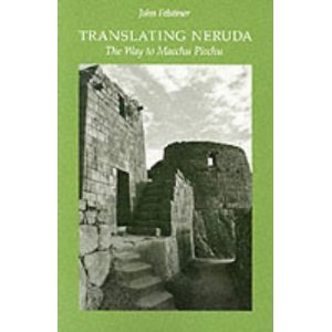 TranslatingNeruda