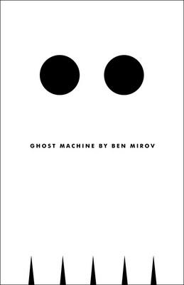 Ghostmac3