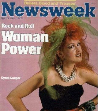 Newsweek 1