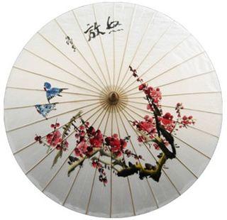 China-Bamboo-Parasol-WOU-
