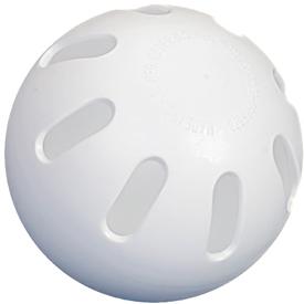 Wiffle-ball