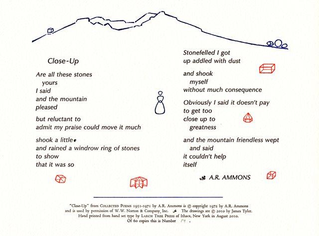 AmmonsCloseUp029