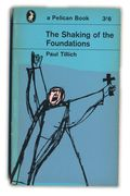 1966%20The%20Shaking%20of%20the%20Foundations%20-%20Paul%20Tillich