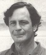 Paul Violi