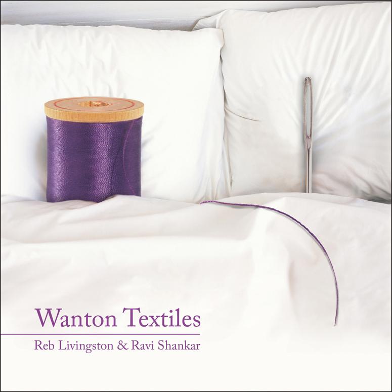 Wanton textiles cover_BAP