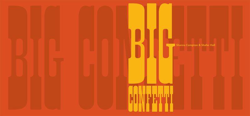 B.C.flat-size