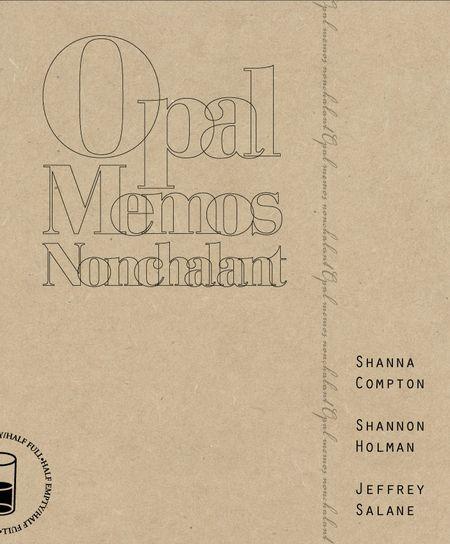 Opalmemofront