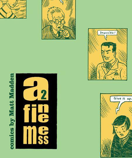 AFM_2_front_cover