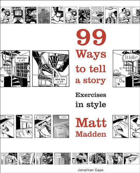 99 ways_UK