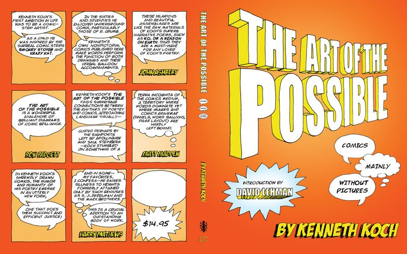 The Art of The Possible_BAP_2