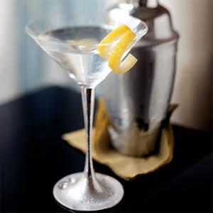 Dry-martini-ck-1041872-l