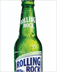 RollingRock-b