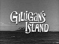200px-Gilligans_Island_title_card