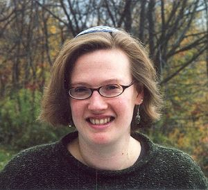 RachelBarenblat