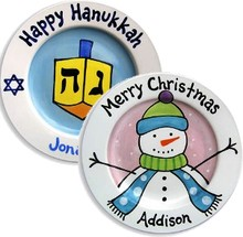 Hanukkah-and-Christmas-Plat_t_w220_h240