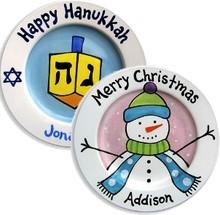 Hanukkah-and-Christmas-Plat_t_w220_h240
