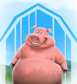 Character_large_332x363_pig