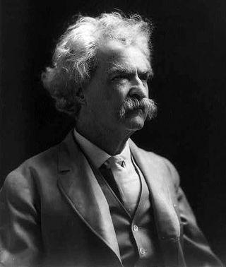 Twain1907