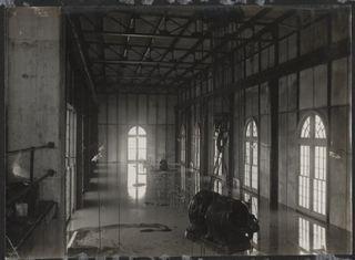 Indiana-power-plant-after-flood-1913-dj-angus