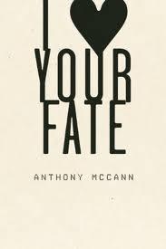 Mccann-fate-cover