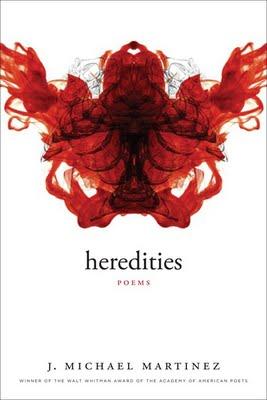 Heredities