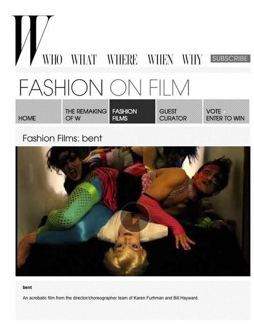 WMagazine-FashionOnFilm__Bill-Hayward-1