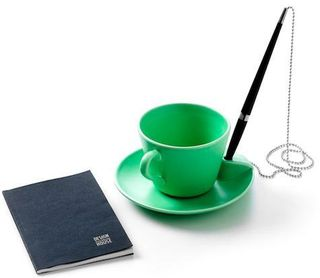 475_design-house-cup-pen