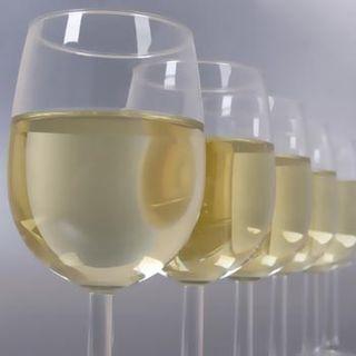 White_wine_180