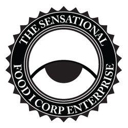 Foodicorp_logo