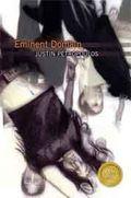 EminentDomain_cvr