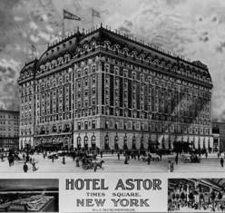 MID125E-Hotel_Astor3