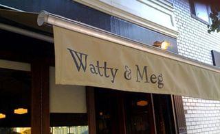 Watty_Meg
