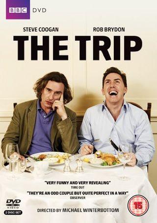 The_trip