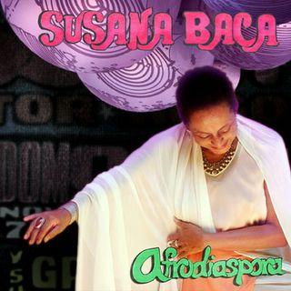 SusanaBaca_Afrodiaspora-lo
