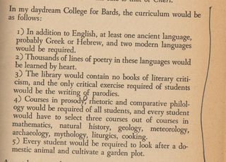 Auden_WD_College_for_Bards_from_The_Poet_&_The_City