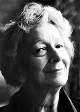 Szymborska