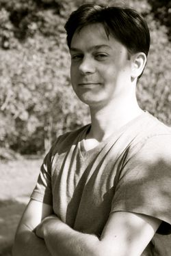 MichaelSchiavo