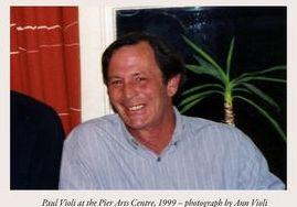 PVPierArts1999