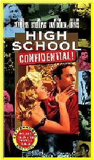 HighSchoolConfidential