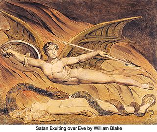 William_Blake_Satan_Exulting_over_Eve_400
