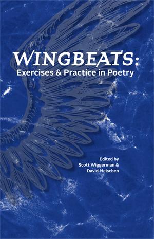 WingbeatsFrontMedForWeb
